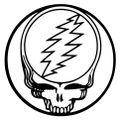 Grateful Dead Mix Volume 1 by GD