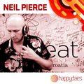 Happydaes - Neil Pierce December 2020