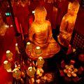 * Buddha-Bar in Milano Session (20140128) *