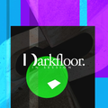 Darkfloor In Session 065 + Lag
