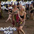 DANCE TO TRANCE VOL. 169