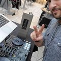 DJ Demby Rooftop (at XPlace) Brunch