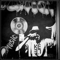 Kélé Sounds #19: Azo Toke