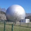 EXPLORATIONS SUR PLACE - La Boule