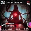 PrajGressive Vol93 #25/07/2021