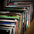 DJ Premier remixes & (non-Gangstarr) productions mixed by DJ Friction (Vol.1)