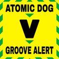 Atomic Dog v Groove Alert