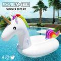 DJ Jon Baxter - Summer Mix 2020 #2
