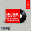 Carl Cox's Cabin Fever - 1st Year Round Up