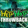 80's/90's Hip Hop Throwbackz