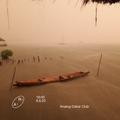 Analog Dakar Club for Radio Alhara 08.08.2