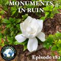 Monuments in Ruin - Chapter 182