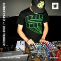 Substrato Radio w/ Dub Terror - 20th August 2020