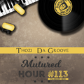 Thozi Da Groove - Matured Hour #113 (Classic Mix)
