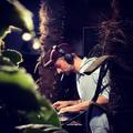 Guest mix #18   Bojan Đorđević