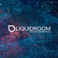 Liquid Room Show   dnbradio.com   27/10/2020