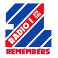 Radio 1 Remembers: Alan Freeman & Dave Lee Travis