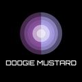 Doogie Mustard - Adaption