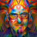 Heisenberg Set: Belenus Psychedelic 12.12.15