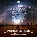 Introspections by Hanuman #012