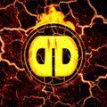 JrvisD - Rhythmic Frequencies Ep 8