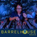 DJ Laura Lopez  - DJ Sessions 01.03.21
