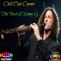 The Best of Kenny G.