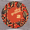 Afro Groove 2