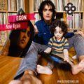 Egon's mixtape for Dust & Grooves