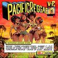 Pacific Reggae Vol 1