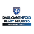Planet Perfecto Radio Show 31