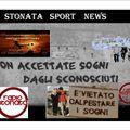Stonata Sport News 18 aprile.