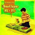 Boutique Hi Fi #37 - Ness Radio