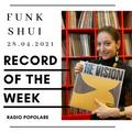 Funk Shui radio show 28.04.2021