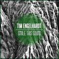 Tim Engelhardt // Smile This Mixtape #16