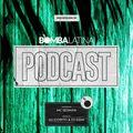 BL Podcast 2021 - 02 • DJ Igorito & DJ Essa