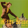 IN-THE-HOUSE-LIVE-ISSUE 04
