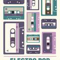 01 08 2021 - Electro Pod