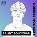 Balint Boldizsar - BETWIXT Bedroom Sessions #044