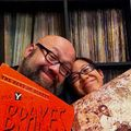 Generoso and Lily's Bovine Ska and Rocksteady: Philadelphia International Goes Reggae 6-20-17