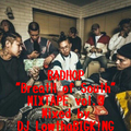 "BADHOP""BreatH of South""MIXXXTAPE vol,3"
