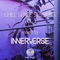 Chill Space Sessions Vol 1: A Psychill Mix By Innerverse