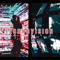 TECHNOVISION#14 - TECHNO CONNECTION 22/09/2021