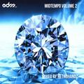 EDM.com MidTempo Volume 2 Mixed by Retrohandz