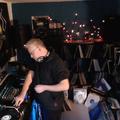 DJ Wax. Thursday 8 April from 19h till 21 h here live on Mixcloud.