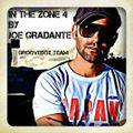IN THE ZONE- 4 , Nws GeneRATion, by Joe Gradante ( Podacst JUN-JUL 2013)