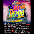 Boom 94 Easter Remix