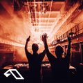 James Grant b2b Jody Wisternoff Live at Anjunadeep London: Printworks