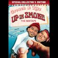 GROUCH AND RITZ PRESENT UP IN SMOKE THE MIXTAPE PT 1