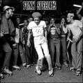 Funk Specials   Heat the Beat